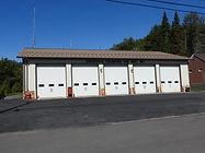 dolgeville-volunteer-fire-department.jpg