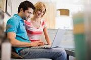couple on laptop.jpg