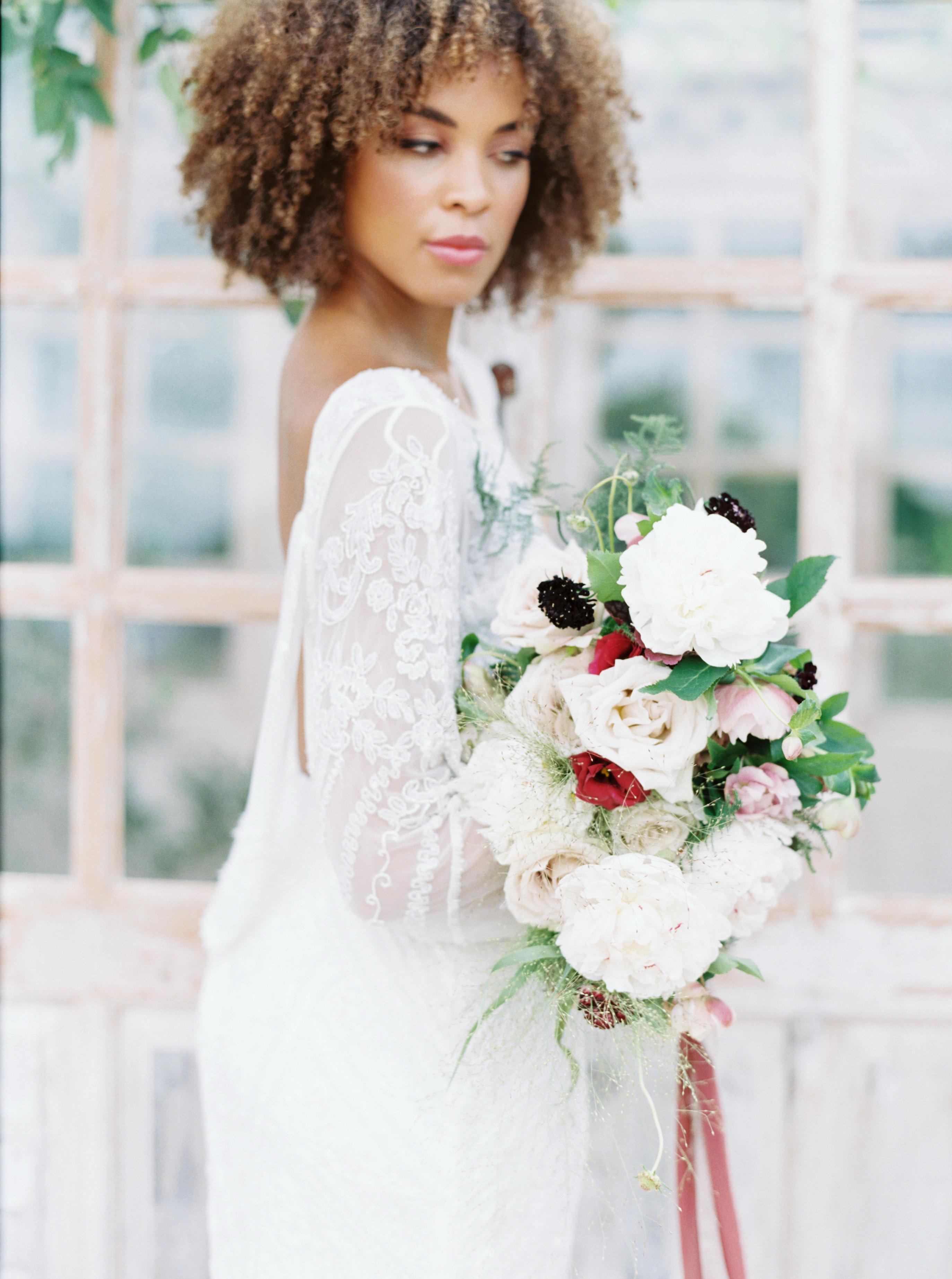 Nicole Colewell Photography