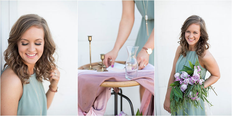 Beat Box Portraits      |     Dallas Fort Worth Wedding Planner