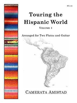 Touring the Hispanic World vol. 1.jpg
