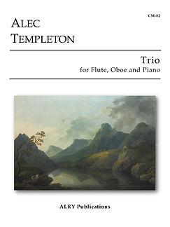 Templeton cover.jpg