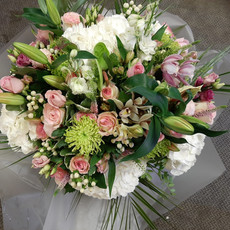 Jan's Floral Boutique