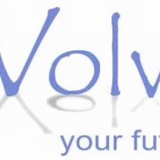 Evolve your future