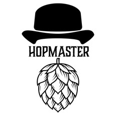 Hopmaster