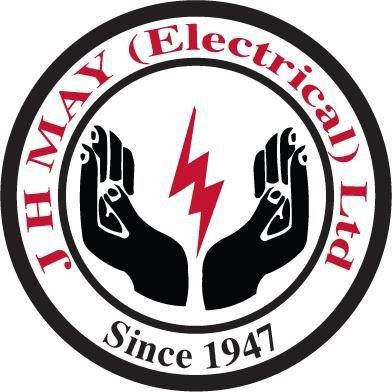 J H May Electrical LTD