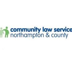 Community Law Service