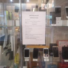 PREMIER PHONES