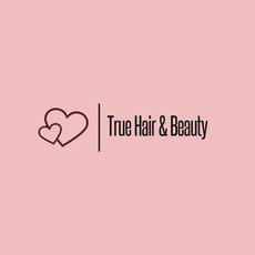 True Hair and Beauty