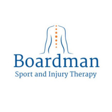 Boardman Sports and Injury Therapy