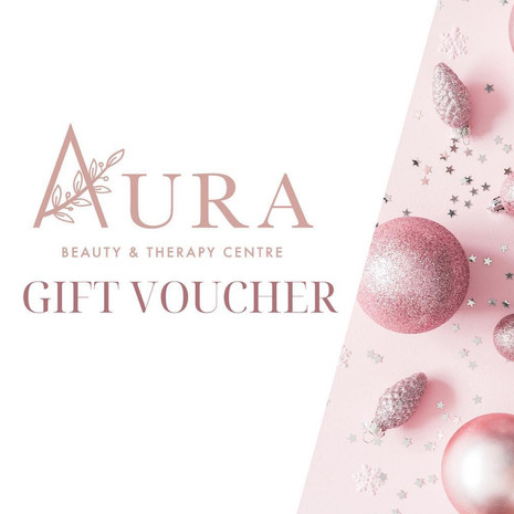 Aura Beauty & Therapy Centre