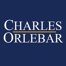 Charles Orlebar Estate Agent