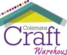 Colemans Craft Warehouse