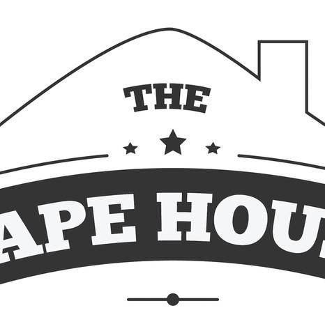 The Vape House