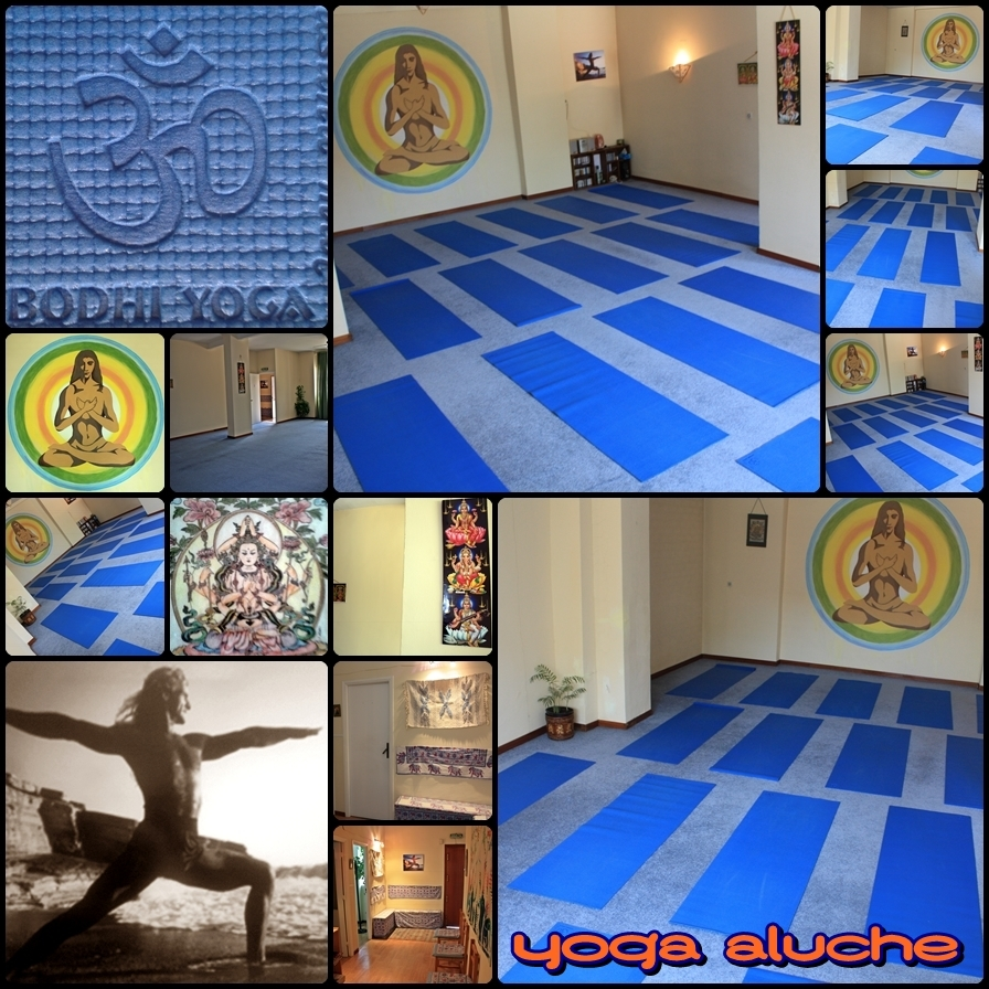 yoga-aluche2.jpg