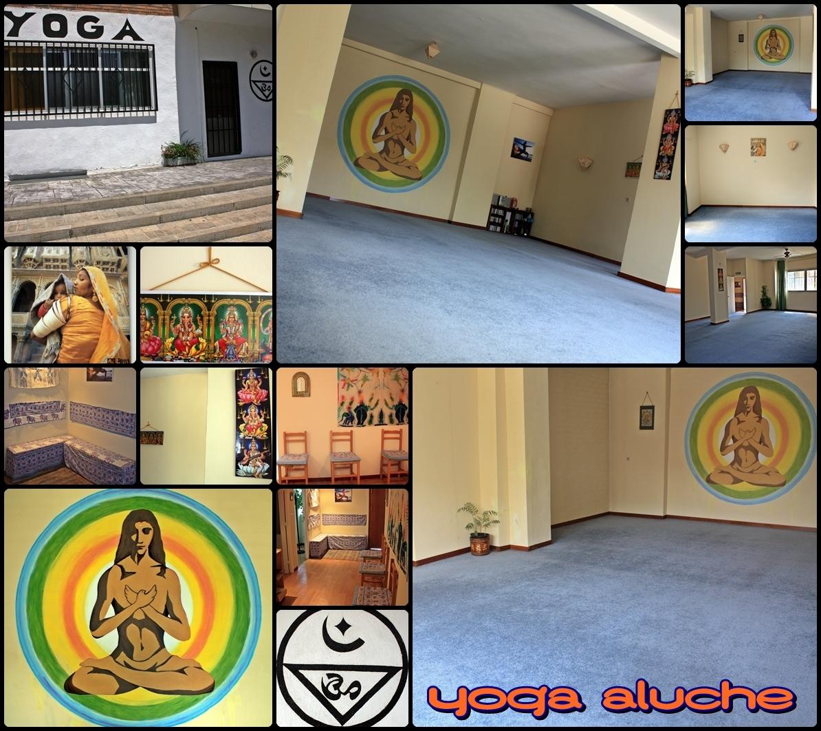 yoga-aluche1.jpg
