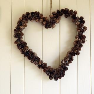 pineheart.jpg