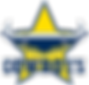 North_Queensland_Cowboys_logo.svg.png