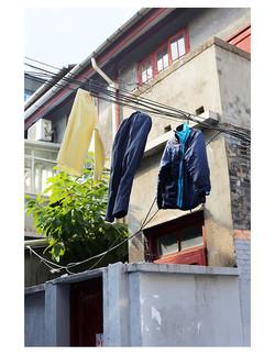 China, Shanghai p. 3