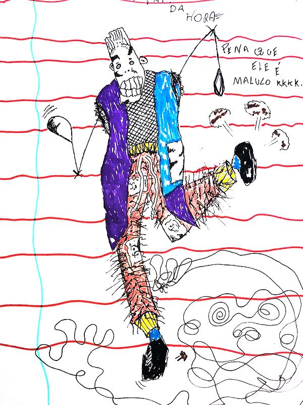 Desenho 5.png