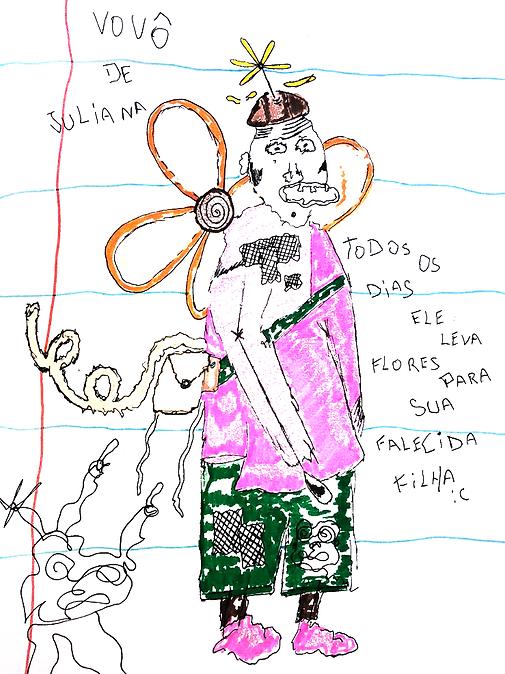 Desenho_3_vovô_.png