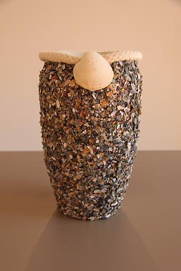 vase-coquillages--deco-decoration-interieur-design-habitat-contemporain-home-maison-loft-mobilier-me