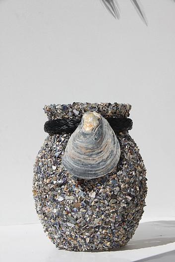 vase-coquillages-deco-decoration-interieur-design-habitat-contemporain-home-maison-loft-mobilier-mer