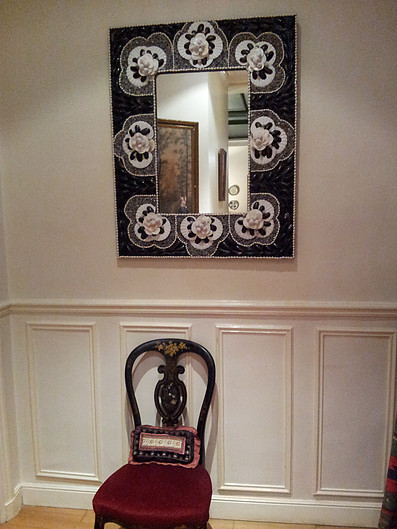 miroir-coquillages-baroque-chic-ethnic-deco-decoration-interieur-design-habitat-contemporain-home-ma