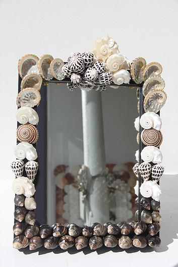 cadre-coquillages-deco-decoration-interieur-design-habitat-contemporain-home-maison-loft-mobilier-me