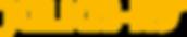 julius-k9-logo.png