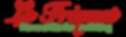 Le Friquet_Logo_Website-01-01.png