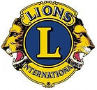 Lions Icon.jpg
