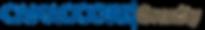 Canaccord_Genuity_logo.png
