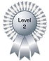 silver-rosette-vector-996582.png