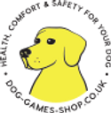 dog_games_logo_1.png