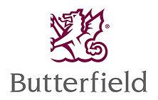 Butterfield-logo.jpg