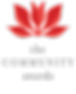 logo-community-awards-2014.png