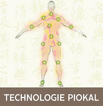 Technologie-Piokal-3.jpg