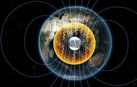 le-champ-magnétique-terrestre.png