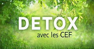 Detox-1.jpg