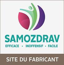 Samozdrav-Site-Fabricant.jpg