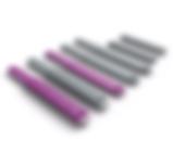 Bracelets-CEF-carré-res.png