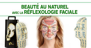 Masque-Beaute-au-naturel-4.jpg
