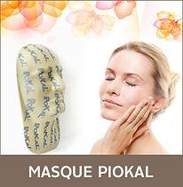 Masque-Piokal.jpg