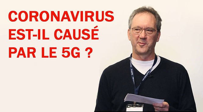 Coronavirus-Caused-By-5G-FR.jpg
