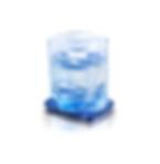 Correcteur etat fonctionnel dynamiser eau