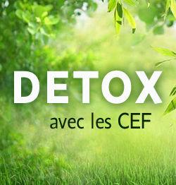 Detox-1-subnail.jpg