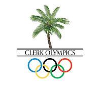 Clerk Olympic logo 2018.jpg