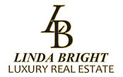 Linda Bright Logo 4 Gold.jpg