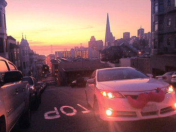 Lyft Vehicle Requirements to Know Before Applying to Be a Lyft Driver